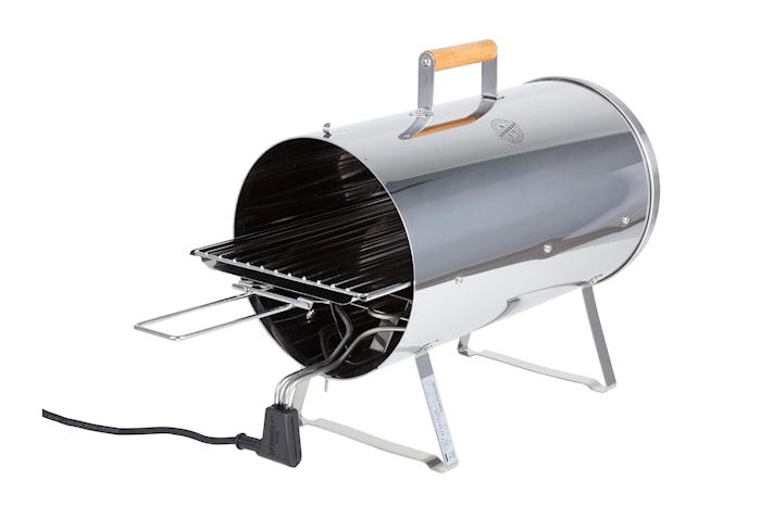 Elektrisk røyker 1100W