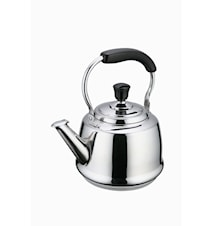 Coffee pot 1.5 L