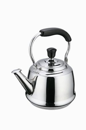 Kaffepanne 1,5 liter