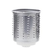 Tilbehør til Grønnsakshakker - Fin Rivjernssylinder