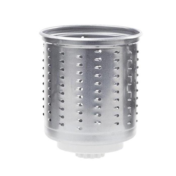 Tillbehör till Grönsakshackare - Fin Rivjärnscylinder