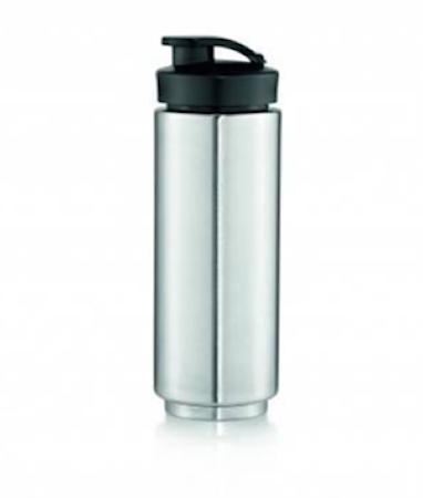 Kult X Mix&Go Blender med Termosflaske.