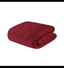 Cura Minky 6 kg Tyngdfilt Röd
