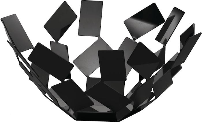 La Stanza Kulho, Musta, 27,3 cm