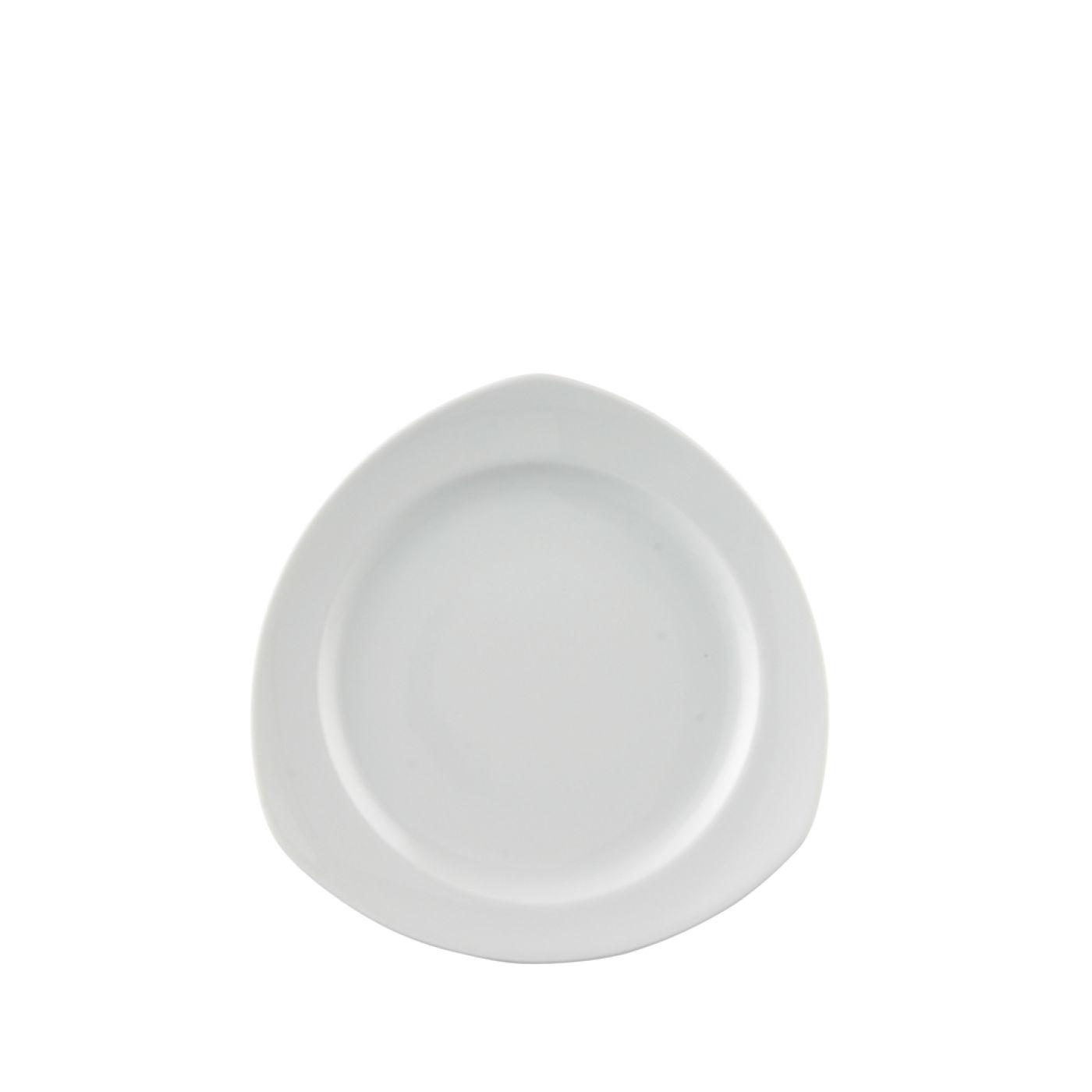 Vario Pure Assiett 18 cm