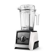 Vitamix Ascent A2500 Vit