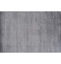 Cover Teppe Stone 200x300 cm