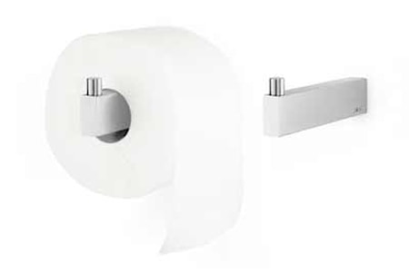 Reserve toiletpapirholder LINEA