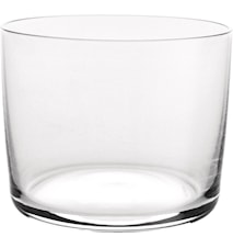 Glass Family Rödvinsglas utan fot 23 cl