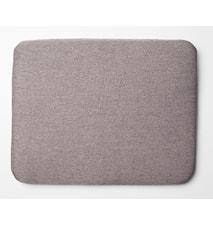 Trame Chair Hynde - grå
