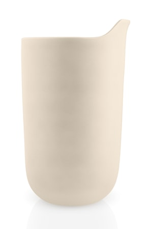 Termomugg Keramik Sand 028l
