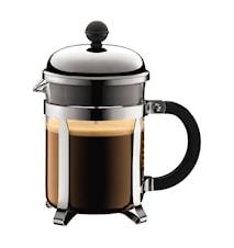 Chambord Kaffebrygger 4 kopper 50 cl