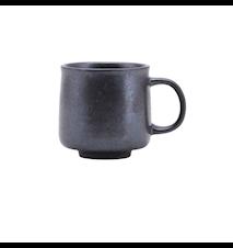 Mug Aton