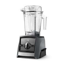 Vitamix Ascent A2500 Skifferi