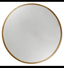 Moon Spiegel - Ø87 cm