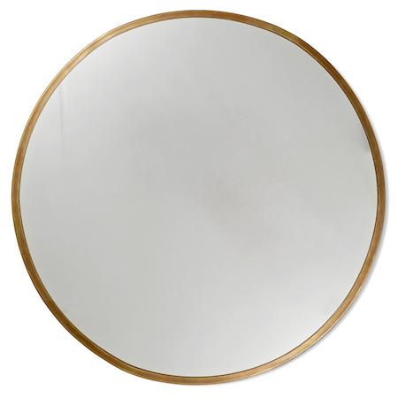 Spegel Moon
