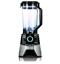 Power Blender Scandinavian Lifestyle Sarah Sjöström Edition 2,8 L acciaio inossidabile