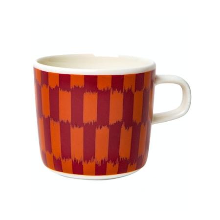 Piekana Kaffekopp 20 cl