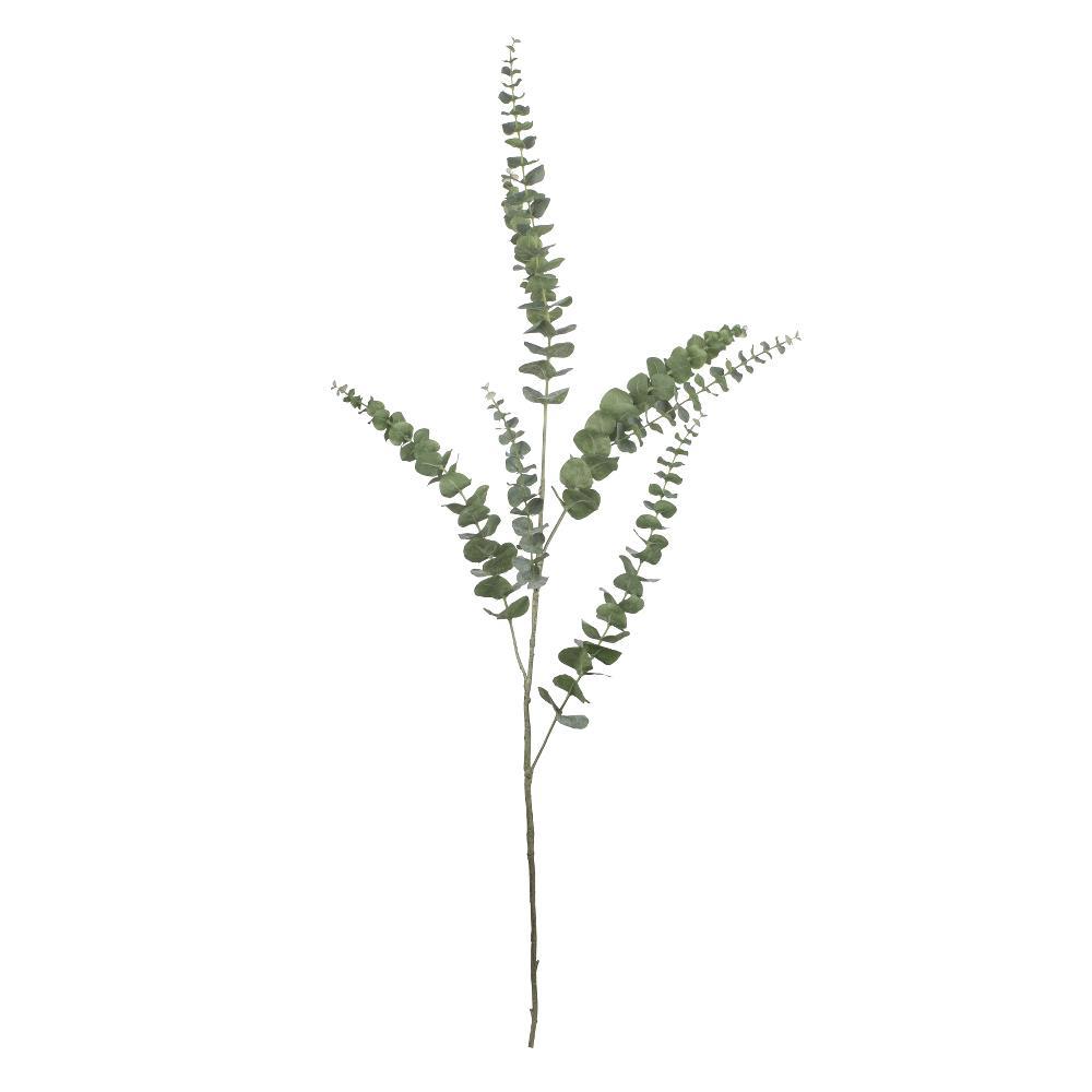 Flora eucalyptus H133 cm