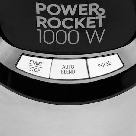 Power Rocket