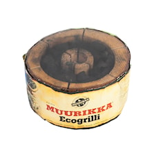 Ecogrill L 24-28 cm