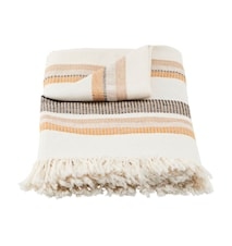Plaid Marly Offwhite