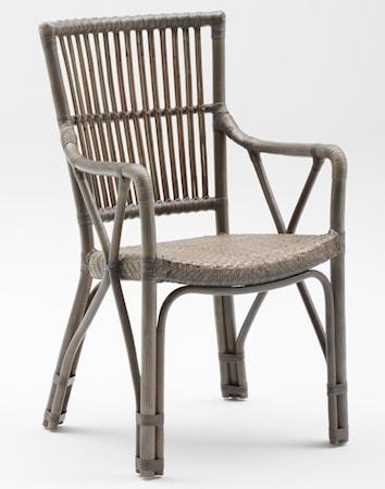 Billede af Piano stol