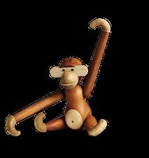 Ape, stor