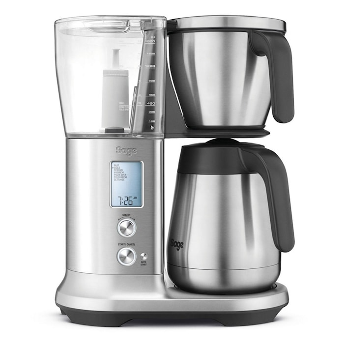 Sage SDC 450 Kaffebryggare