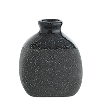 Stoneware Maljakko