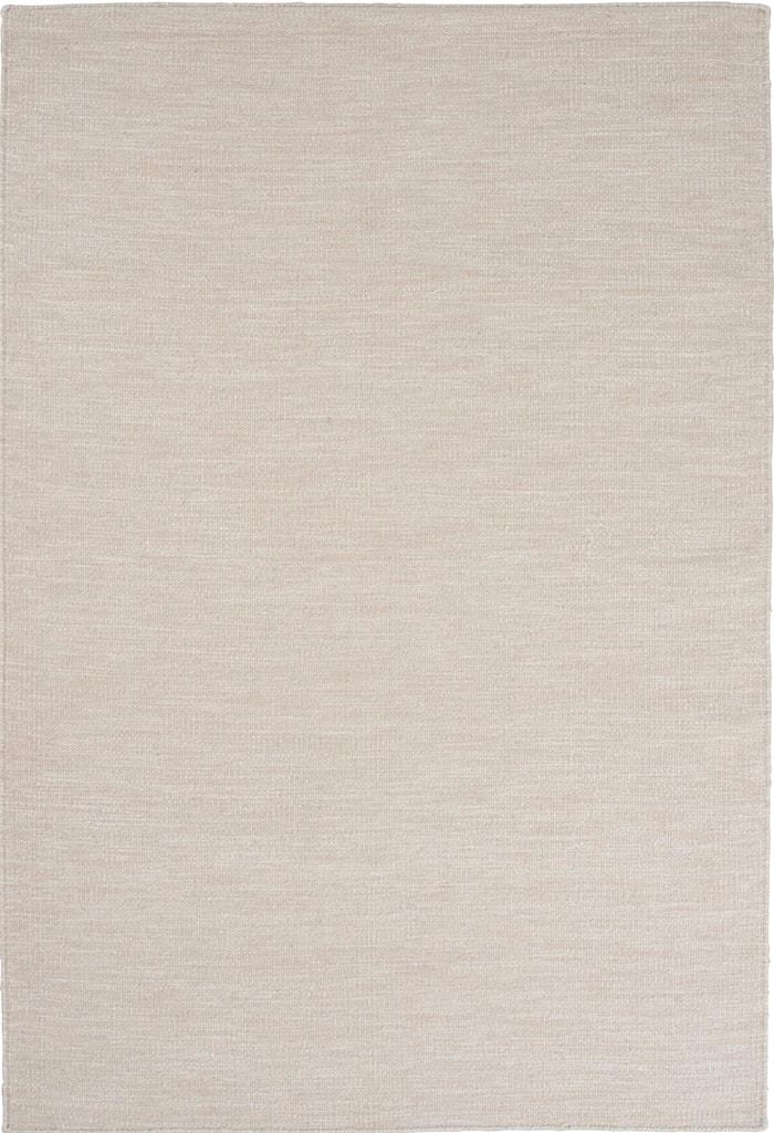 Regatta Matta Beige 170x240 cm