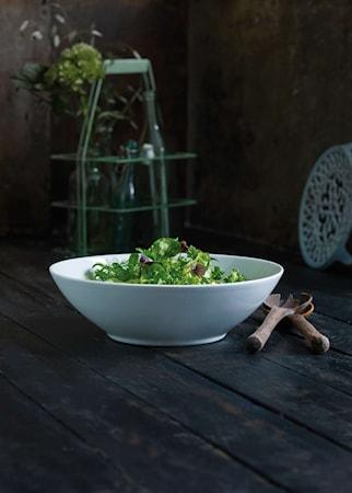 Cecil salat-/pastatallerken dyb 23 cm