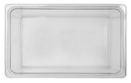 Gastronormkantin 1/1 -200