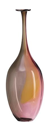 Fidji punainen pullo 36,5 cm
