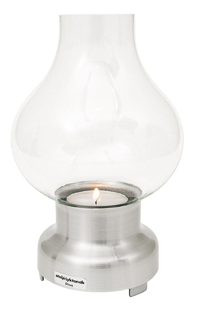 Ofir bordslampa