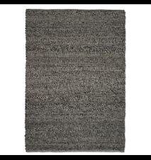 Verbier Ullmatta Grey Melange 250x350 cm