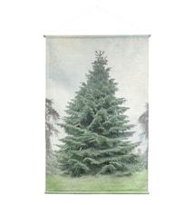 Christmas Special Tavla 124x186 cm