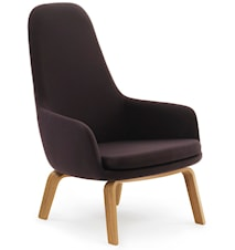Era Lounge Chair High Ek
