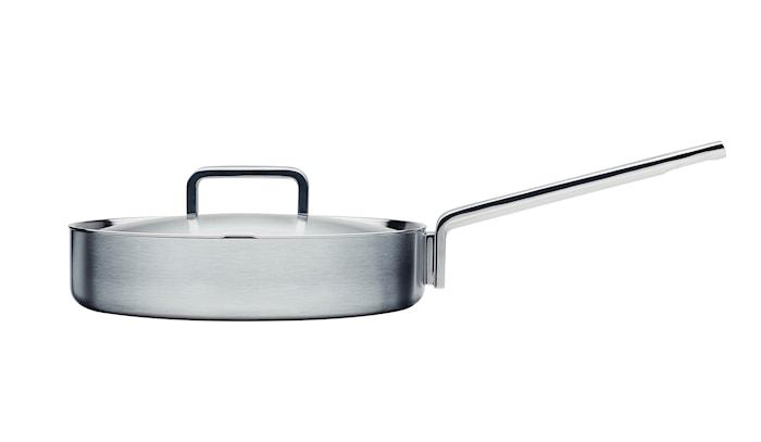 Tools Saucepan 26 cm