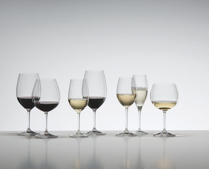 Vinum Viognier/Chardonnay, 2-pakk