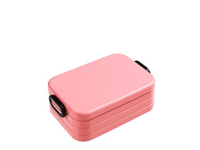 Ruokalaatikko Pink