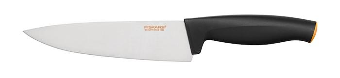 Functional Form Fransk kockkniv 16 cm