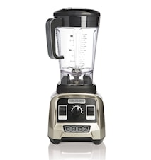 Professional Blender Roestvrij staal