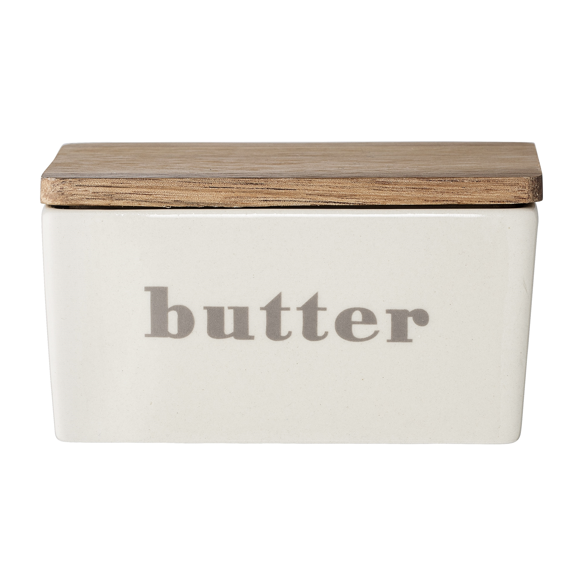 Smörlåda Butter