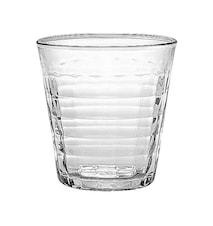 Dricksglas Prisme 33 cl