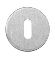 Nyckelskylt 4500/4501