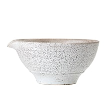 Thea Serving Bowl
