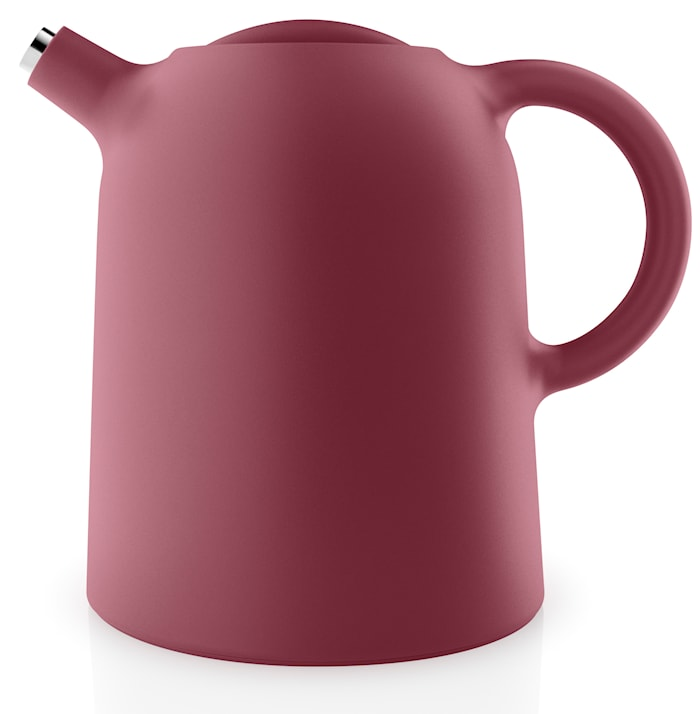 Thimble Termoskanna Pomegranate 1l