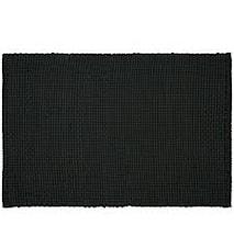 Grain Dækkeserviet Bomuld 33 x 48 cm