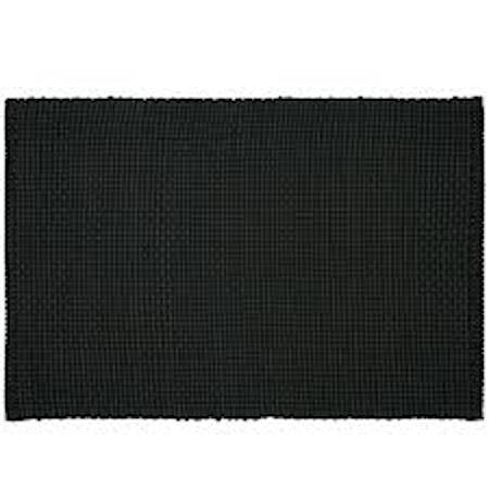 Grain Bordstablett Bomull 33 x 48 cm